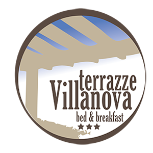 Bed & Breakfast Terrazze Villanova Trapani